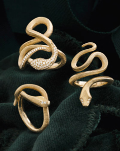Collection SNAKES