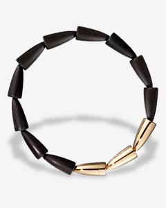 Vhernier - Collar Calla