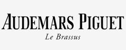 Logotipo Audemars Piguet