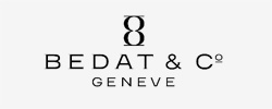 Logotipo BEDAT