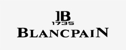 Logotipo BLANCPAIN