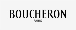Logotipo Boucheron