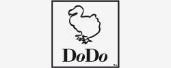 Logotipo DODO