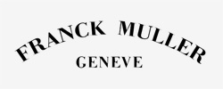 Logotipo FRANCK MULLER