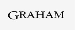 Logotipo GRAHAM