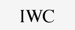 Logotipo IWC