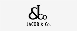 Logotipo JACOB