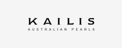 Logotipo KAILIS