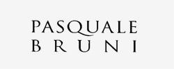 Logotipo Pasquale Bruni