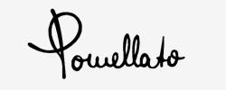 Logotipo POMELLATO