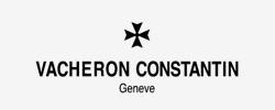 Logotipo VACHERON CONSTANTIN