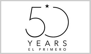 50 Aniversario Zenith El Primero
