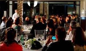 Vacheron Constantin y Amaya Joyeros en Las Colinas Golf & Country Club
