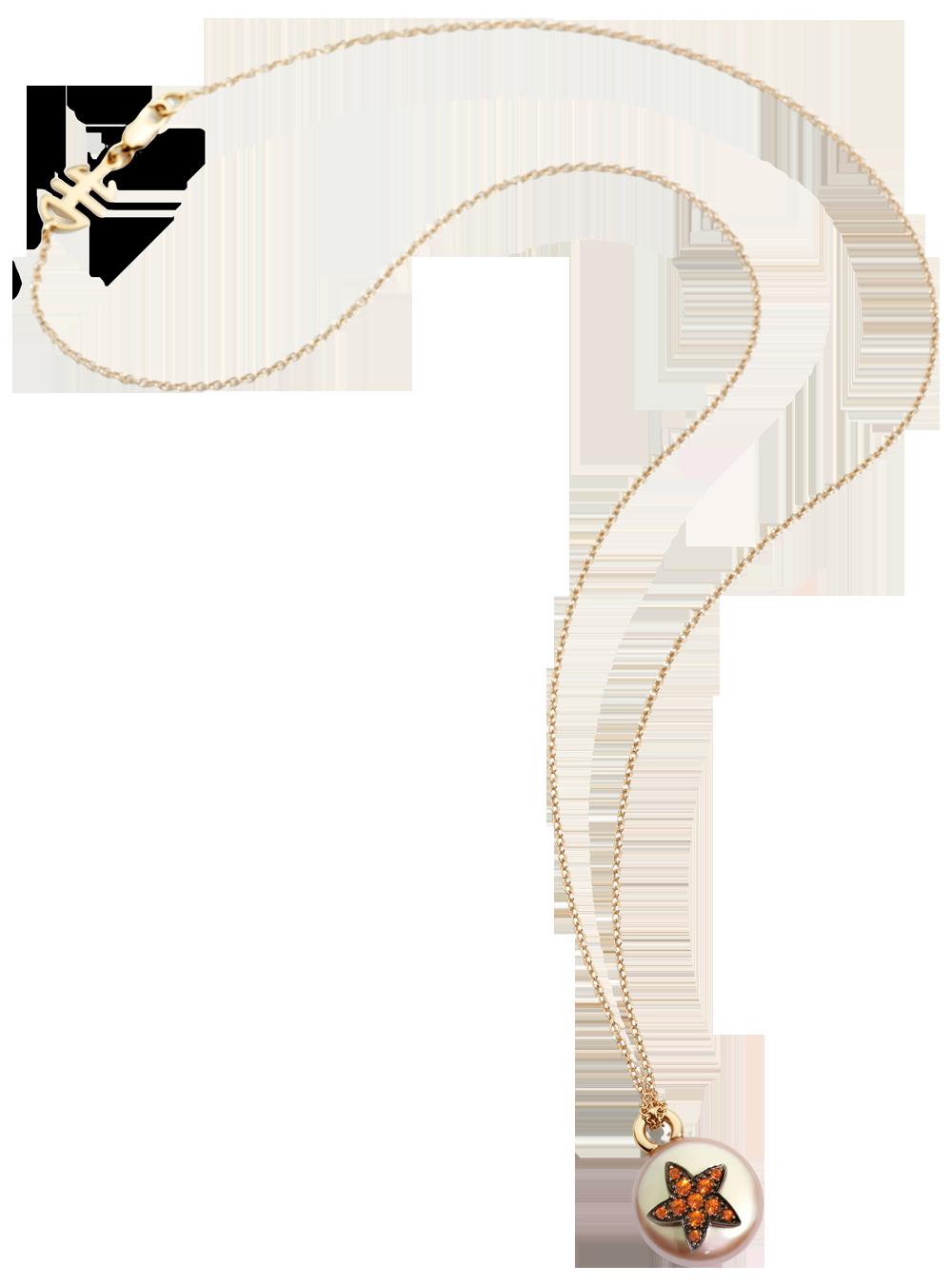 Mimi - Les Lulu - Collar