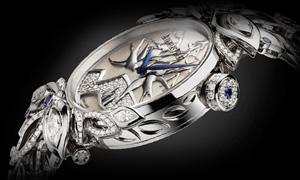 Nuevo reloj Haute Joallierie de Audemars Piguet