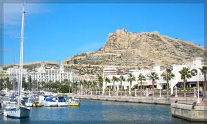 Amaya Joyeros recomienda los lugares de mayor calidad