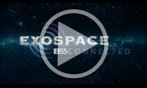 Vídeo del Breitling Exospace B55