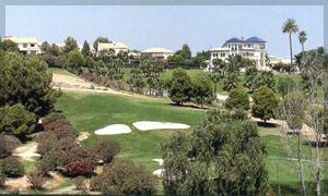 Golf Villamartín