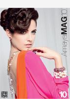Revista Amaya nº 10