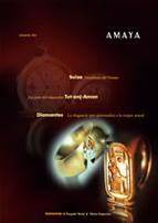 Revista Amaya nº 2