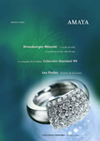 Revista Amaya nº 4