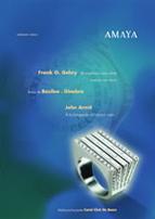 Revista Amaya nº 5
