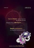 Revista Amaya nº 6