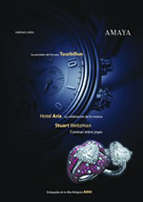 Revista Amaya nº 7