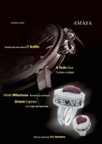 Revista Amaya nº 8