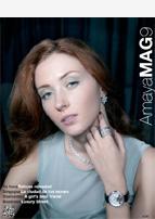 Revista Amaya nº 9