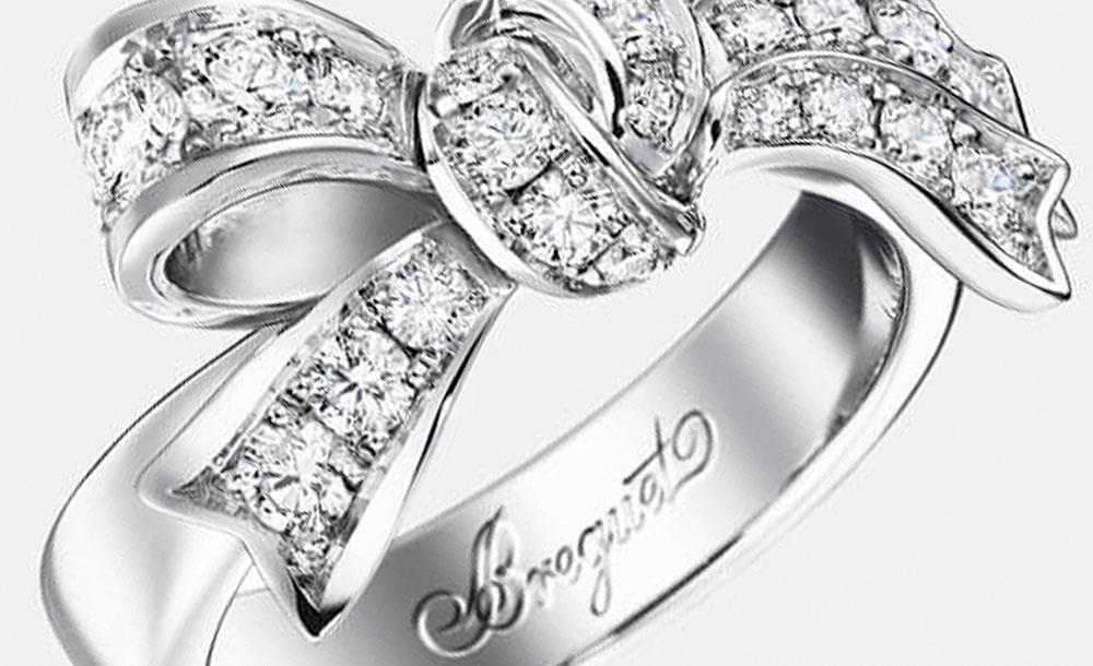 brequet-joyas-amaya