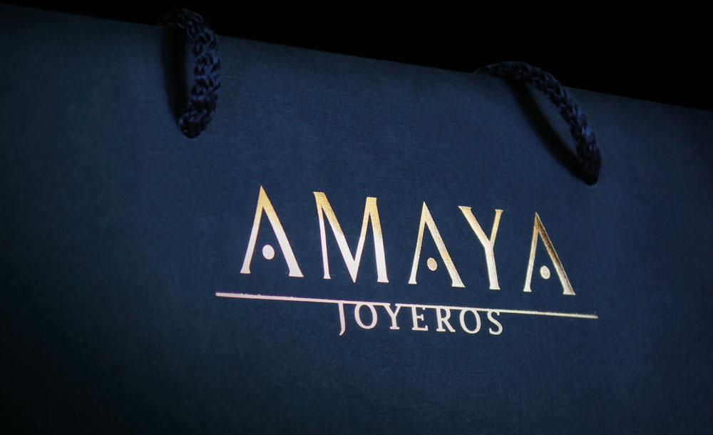 servicio-amaya