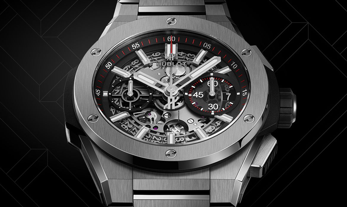 hublot-big-bang-integral-titanium