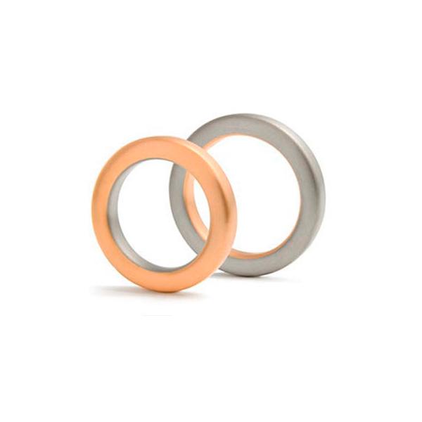 Niessing – Manufaktur GmbH & Co - Amaya Joyeros, Alta Joyería