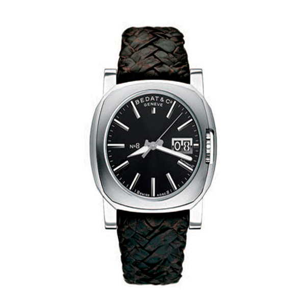 Reloj Bedat – 888 No. 8 - Amaya Joyeros