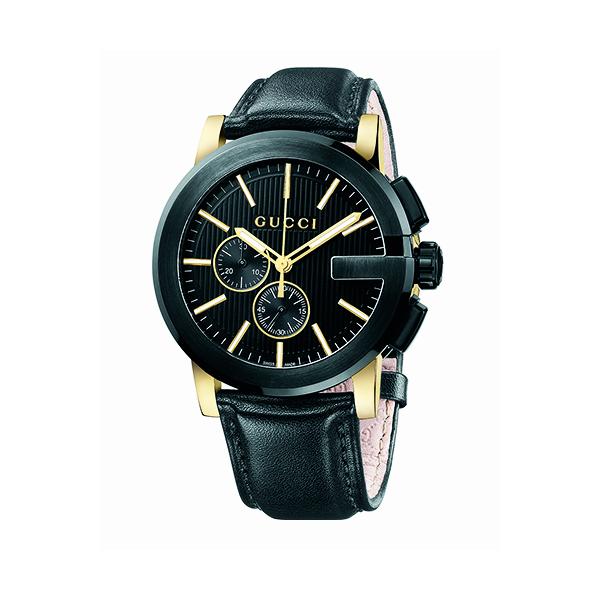 Reloj Gucci – G-Chrono XL - Amaya Joyeros