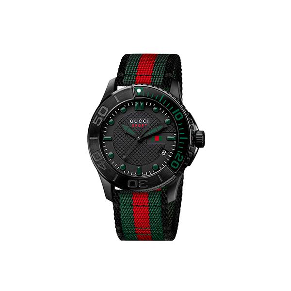 Reloj Gucci – G-Timeless Sport - Amaya Joyeros