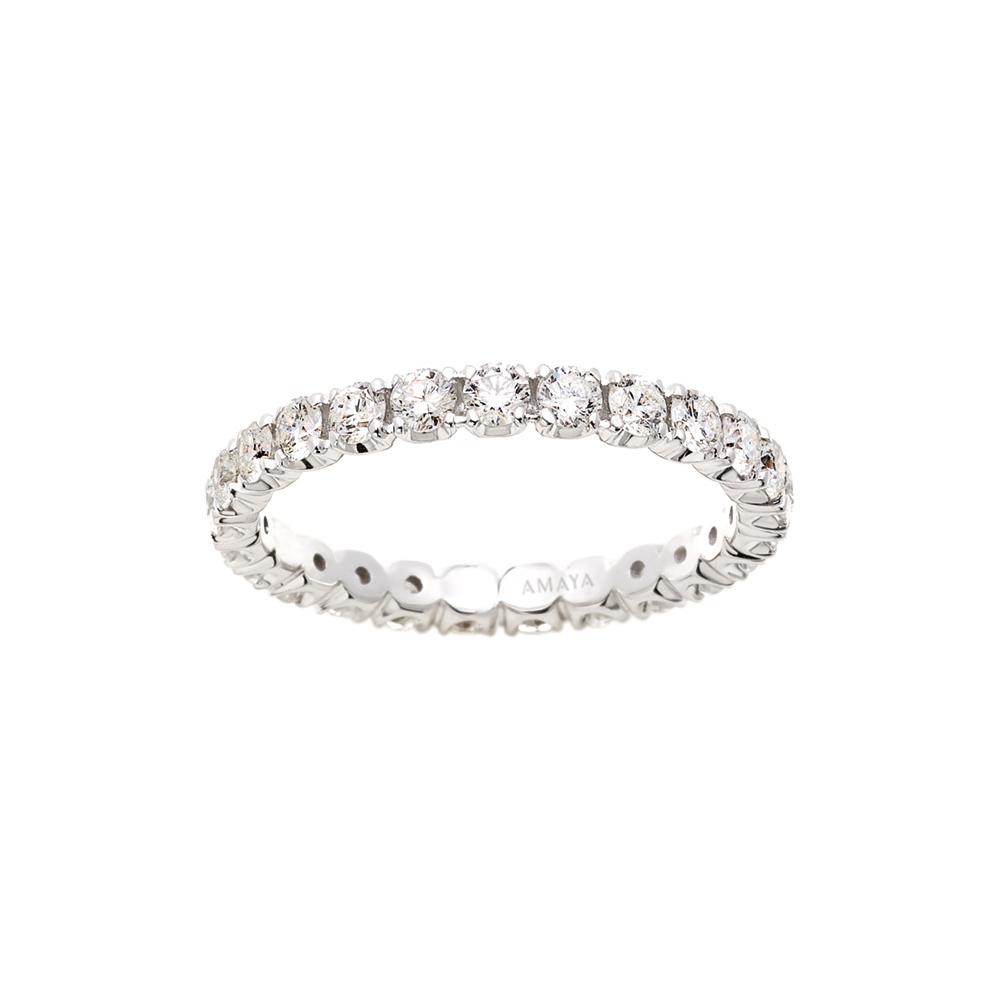 En AMAYA - Alianza de Compromiso con Diamantes