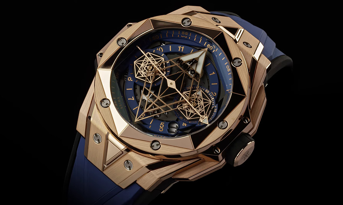 Hublot-Big-Bang-Unico-Sang-Bleu-II-Blue_2020-05-18