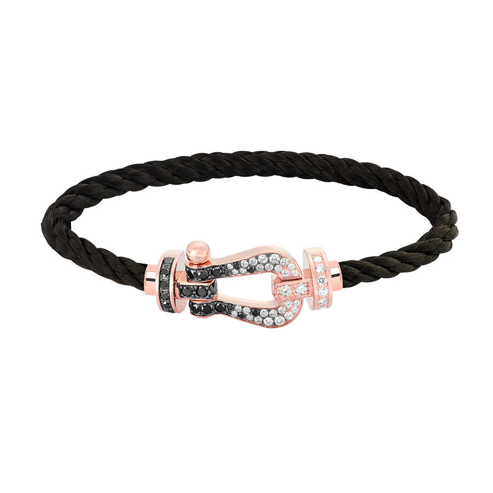 Fred - Pulsera Force 10