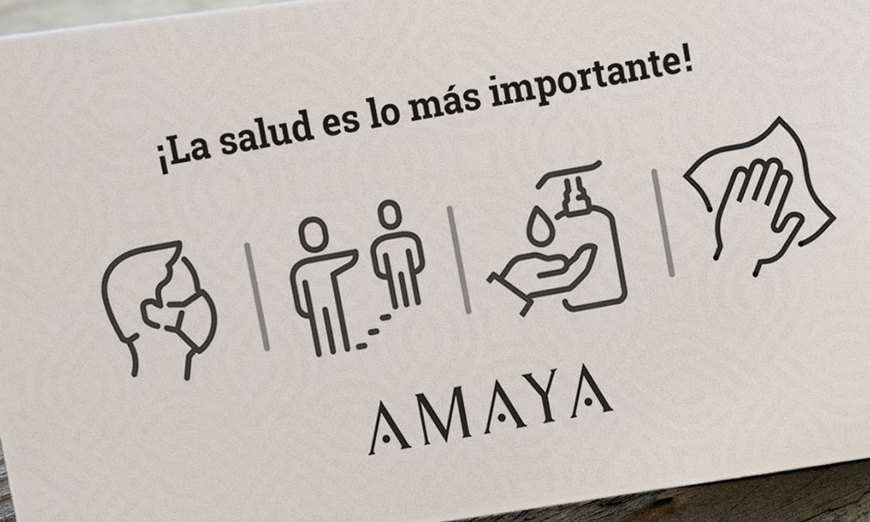noticia-amaya-reapertura-02