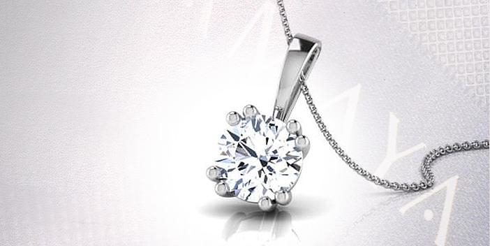 portada-joyas-diamantes