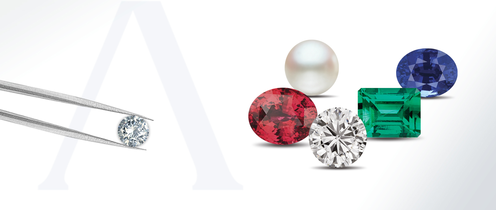 slider-diamante-gemas-01